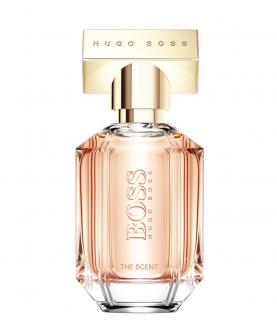 Hugo Boss the Scent For Her Woda Perfumowana 100 ml