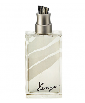 Kenzo Jungle Homme Woda Toaletowa 100 ml