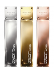 Michael Kors White Luminous Gold Woda Perfumowana 50 ml