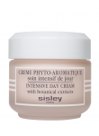 Sisley Intensive Day Cream Krem Na Dzień 50ml