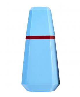 Cacharel Lou Lou Tester 50 ml Woda Perfumowana