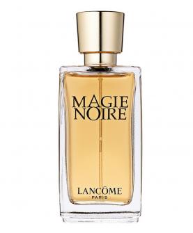 Lancome Magie Noire Woman Woda Toaletowa 75 ml Tester