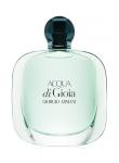 Giorgio Armani Acqua di Gioia Woda Perfumowana Tester 50 ml