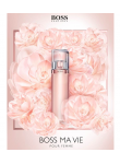 Hugo Boss Ma Vie Pour Femme Woda Perfumowna 50 ml