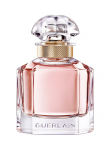 Guerlain Mon Guerlain Woda Perfumowana 100 ml