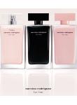 Narciso Rodriguez For Her Woda Perfumowana 30 ml