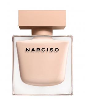 Narciso Rodriguez Narciso Poudrée Woda Perfumowana 90 ml