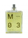 Escentric Molecules Escentric 03 Woda Toaletowa 100 ml Tester