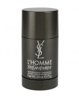 Yves Saint Laurent La Nuit De L Homme Woda toaletowa 100 ml TESTER