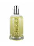 Hugo Boss Bottled (szary) No.6 TESTER 100 ml