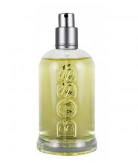 Hugo Boss Bottled (szary) No.6 TESTER 100 ml