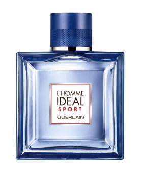 Guerlain L'Homme Ideal Sport Woda Toaletowa 50ml