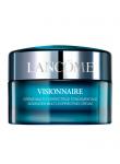 Lancome Visionnaire Advanced Multi-Correcting Cream Kompleksowy krem korygujący cerę 50 ml Tester