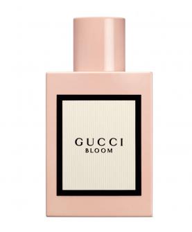 Gucci Gucci Bloom Woda Perfumowana 50 ml