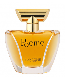 Lancome Poeme Woman Woda perfumowana 100 ml
