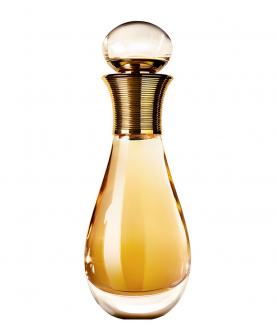 Dior J'adore Touche de Parfum Woda Perfumowana 20 ml Tester