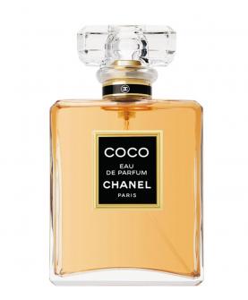 Chanel Coco Woda Perfumowana 100 ml