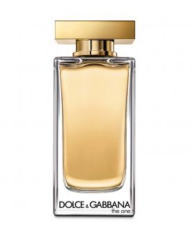 Dolce & Gabbana The One Woda Toaletowa 100 ml