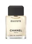 Chanel Egoiste Pour Homme Woda Toaletowa 50 ml Spray
