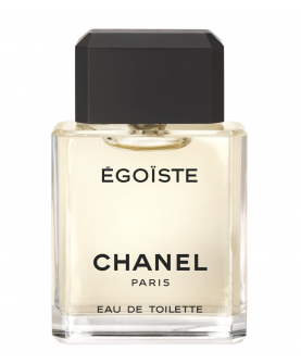 Chanel Egoiste Pour Homme Woda Toaletowa 50 ml Spray