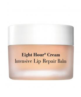 Elizabeth Arden Eight Hour Cream Krem do Rąk 75 ml Tester