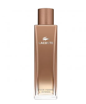 Lacoste Pour Femme Woda Perfumowana 50 ml