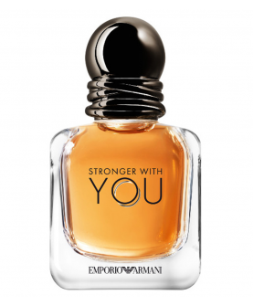 Giorgio Armani Emporio Armani Stronger With You Woda Toaletowa100 ml