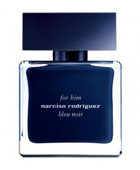 Narciso Rodriguez Bleu Noir Woda Toaletowa 100 ml