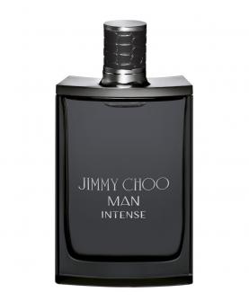 Jimmy Choo Man woda toaletowa 100 ml TESTER