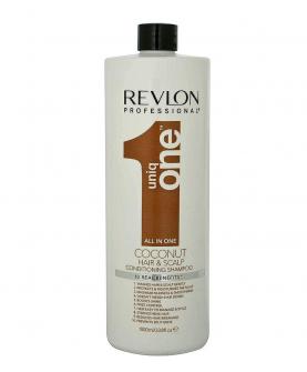 Revlon Uniq One All in 10w1 150ml Odżywka do włosów