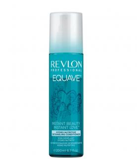Revlon Equave 2phase Hydro Nutritive 500ml