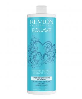 Revlon Professional Equave Hydro Detangling Shampoo Szampon do Włosów 1000 ml