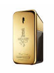 Paco Rabanne One Million Woda Toaletowa 50 ml