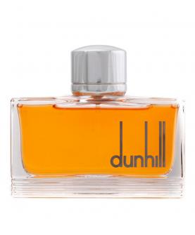 Dunhill Desire Woda Toaletowa 100 ml TESTER