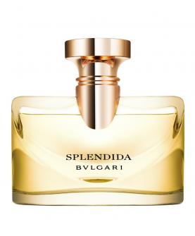 Bvlgari Splendida Rose Rose Woda Perfumowana 30 ml