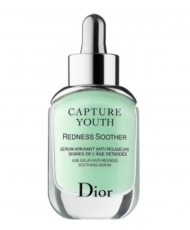 Dior Capture Youth Redness Soother Serum 30 ml