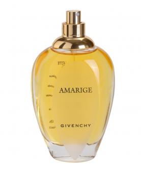 Givenchy Woman Amarige Woda Toaletowa 100 ml Tester