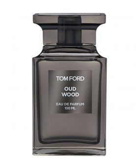 Tom Ford Oud Wood Woda Perfumowana 100 ml