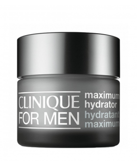 Clinique for Men Maximum Hydrator Krem Nawilżający 50 ml
