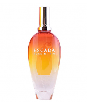 Escada Cherry in the Air Woda Toaletowa 100 ml Tester