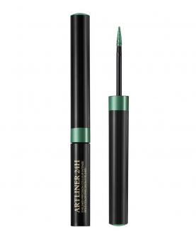 Lancome Artliner 24H eyeliner odcień 05 Turquoise 1,4 ml