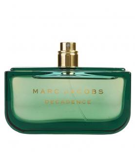 Marc Jacobs Daisy Zestaw Woda Toaletowa 50 ml + Balsam 75 ml + Żel 75 ml