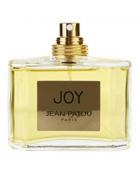 Jean Patou Joy Woda Perfumowana 75 ml Tester