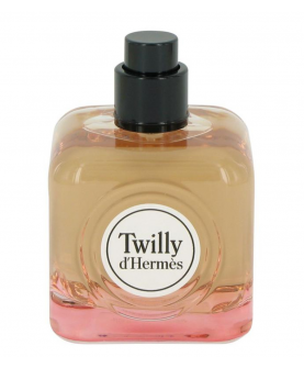 Hermes Twilly d'Hermes Woda Perfumowana 85 ml Tester