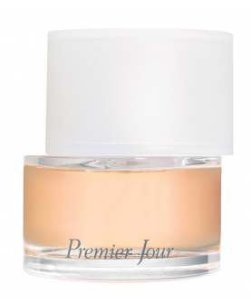 Nina Ricci Premier Jour Woman Woda Perfumowana Tester 100 ml