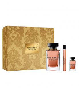 DOLCE & GABBANA The Only One Woda Perfumowana 100 ml
