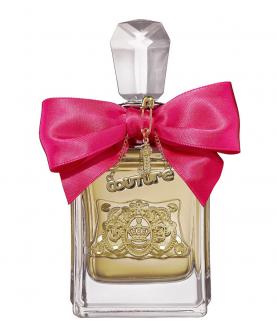 Juicy Couture Viva La Juicy Woda perfumowana 100 ml TESTER