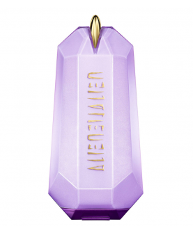 Thierry Mugler Alien Woman Woda Perfumowana 90 ml