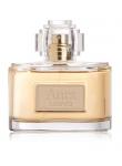Loewe Aura Woda Perfumowana 80 ml Tester