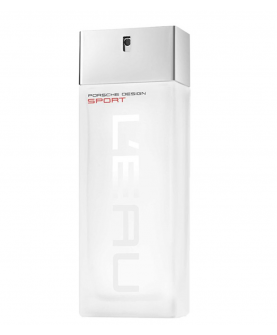 Porsche Design Sport New Woda Toaletowa 80 ml
